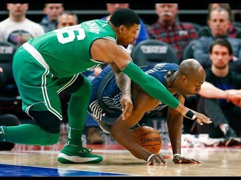 Marcus Smart reacts to Boston Celtics return   Full press conference