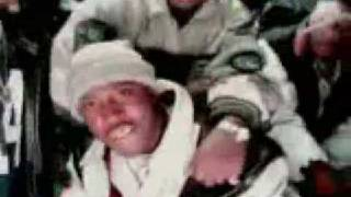 M.O.P. - World Famous / Downtown Swinga