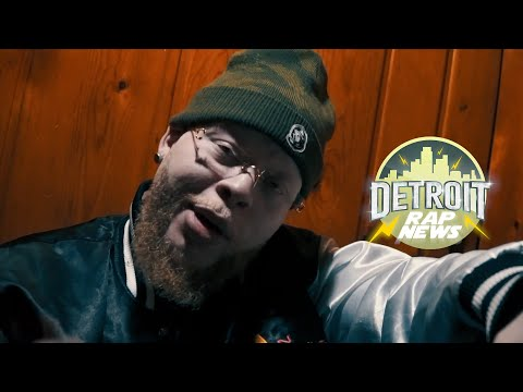"Jay DaDon – ""Bothsides"" DetroitRapNews Exclusive (Official Video)"