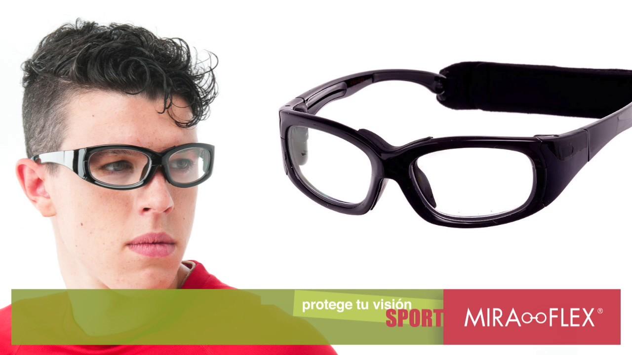 f3a0dece67 Miraflex Sport by Miraflex Mexico