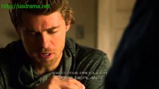 the tomorrow people us s01e14 Brother's Keeper