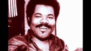 Walter Jackson - Coldest Days Of My Life