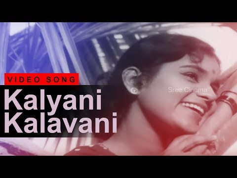kalyani kalavani video song anubhavangal paalichakal devarajan vayalar madhuri prem nazir malayalam film movie full movie feature films cinema kerala hd middle trending trailors teaser promo video   malayalam film movie full movie feature films cinema kerala hd middle trending trailors teaser promo video