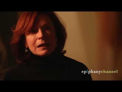 Elise Ballard's EPIPHANY series: Betsy Heimann, Awardwinning Costume Designer