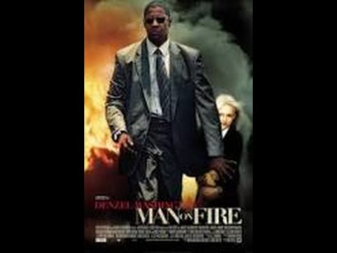 man on fire movie online with english subtitles