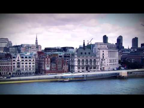 london stock exchange HD