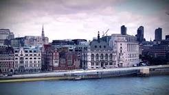 london stock exchange HD