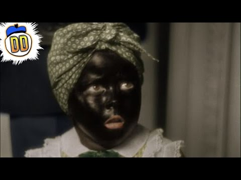 15 Most Racist Movies Ever