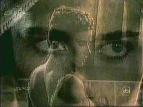 Abertura da novela Dona Beija [Manchete 1986 / SBT 2009]