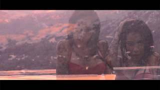 Смотреть клип Mestiza - En Las Nubes