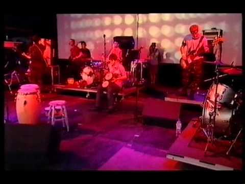 The Beta Band - Broke / Won