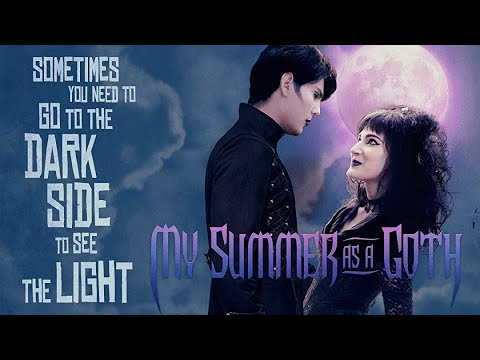 Download My Summer As A Goth 2018 full movie