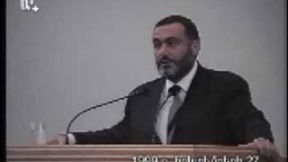 05.03.09 Prime Minister Vazgen Sargsyan. 1999 October 27