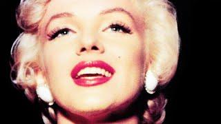 The BEST Old Hollywood BEAUTY SECRETS & CONFESSIONS | MissJessicaHarlow | MissJessicaHarlow