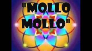 """""""Mollo-Mollo""""  par Daouda le Sentimental  feat  David Tayorault"""