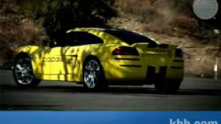 Download Chrysler Electric Vehicle Auto Show Video - Kelley Blue Book Mp3 and Videos