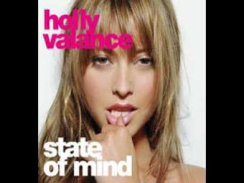 Holly Valance - State of Mind (Felix Da Housecat Mix) mp3