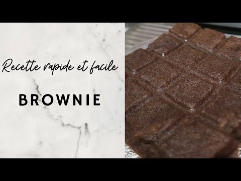 recette-brownie-facile-et-rapide-avec-ou-sans-thermomix