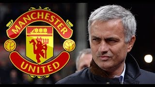 Man Utd Vs Hull City EFL Semi Final Jose Mourinho's Pre Match Reaction