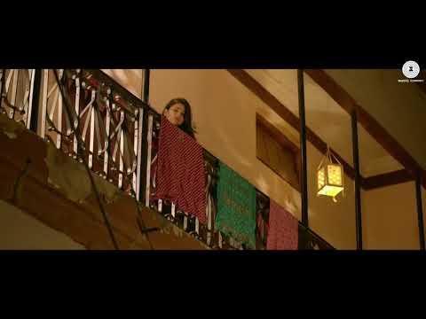 Tera Hoke Rahoon by Arijit Singh - Behen Hogi Teri - Rajkummar Rao & Shruti Haasan - KAG for JAM8