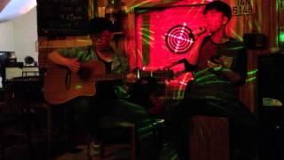 Khuôn mặt đáng thương - Sơn Tùng - MTP - Guitar Cover