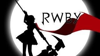 RWBY AMV Satellite