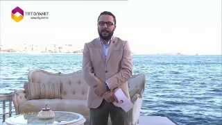 Bir İyilik Hikayesi - TRT DİYANET 2017 Video