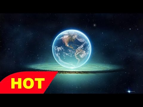 Overpopulation   The Future of Planet Earth   Documentary