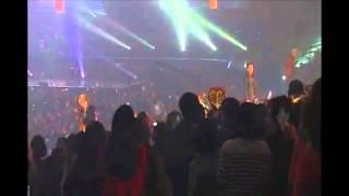 Video SHINHWA 15th Anniversary Concert - Once in a life time download MP3, 3GP, MP4, WEBM, AVI, FLV Juni 2018
