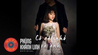 Cô Gái Nhỏ Và Anh (Acoustic Version) | Phùng Khánh Linh