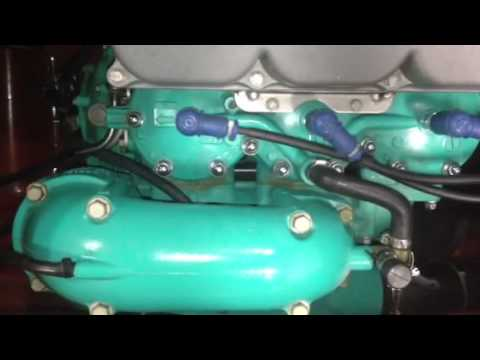 hqdefault 98 kawasaki stx 1100 starter issues youtube  at webbmarketing.co