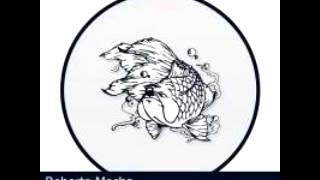 Roberto Mocha - Anna La (Felipe L Remix) [Deepmentality Records]