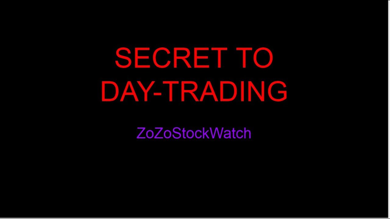 Option software stock trading india