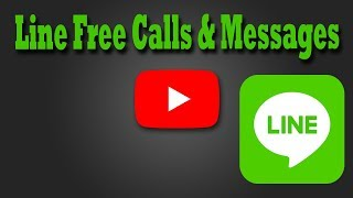 Line : Free Calls And Messages screenshot 3