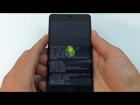 ZTE Flash Video clips - PhoneArena