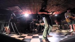 兵医軽音ライブ 神戸BluePort 20150913 小谷穣治's バンド (ジョージ大谷-Joji Kotani)-1