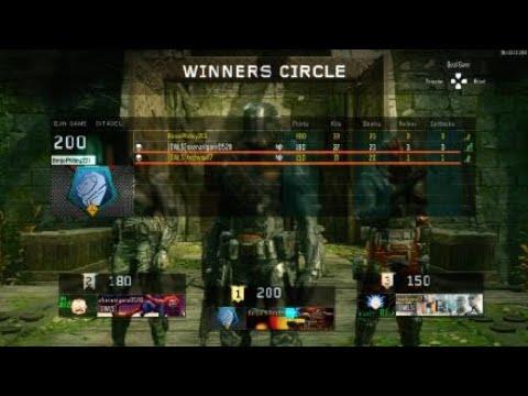 Call of Duty®: Black Ops III Friendly Fire 2