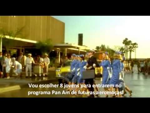Trailer do filme Prenda-me Se For Capaz