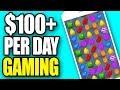 UK Casino Slots Games - Free Bonus & Win Real Money - YouTube