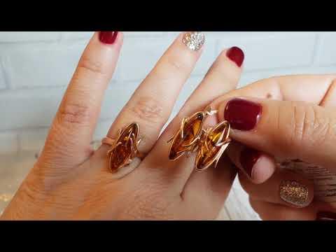 11.7.18 серебряные украшения на продажу. Янтарь -бюджетные комплекты и не только