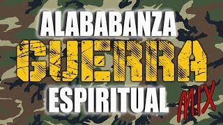 1 Hora de Liberación y guerra espiritual...