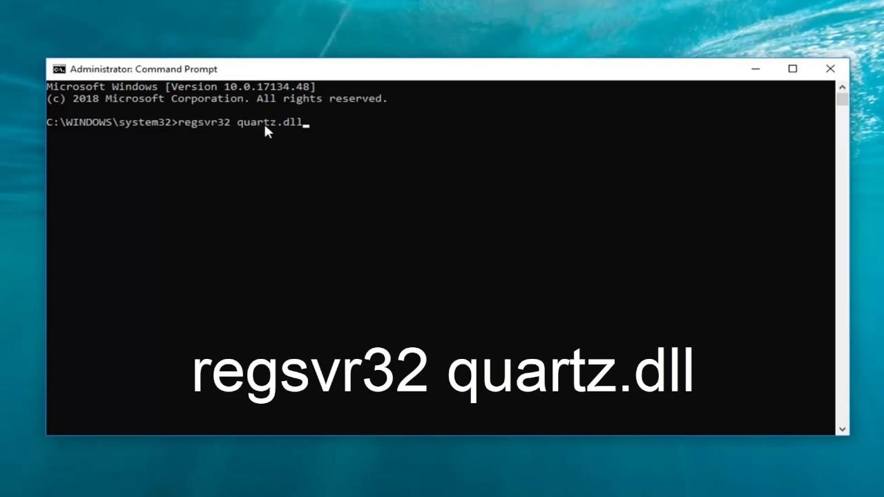How to Fix Windows Error 0x80070005