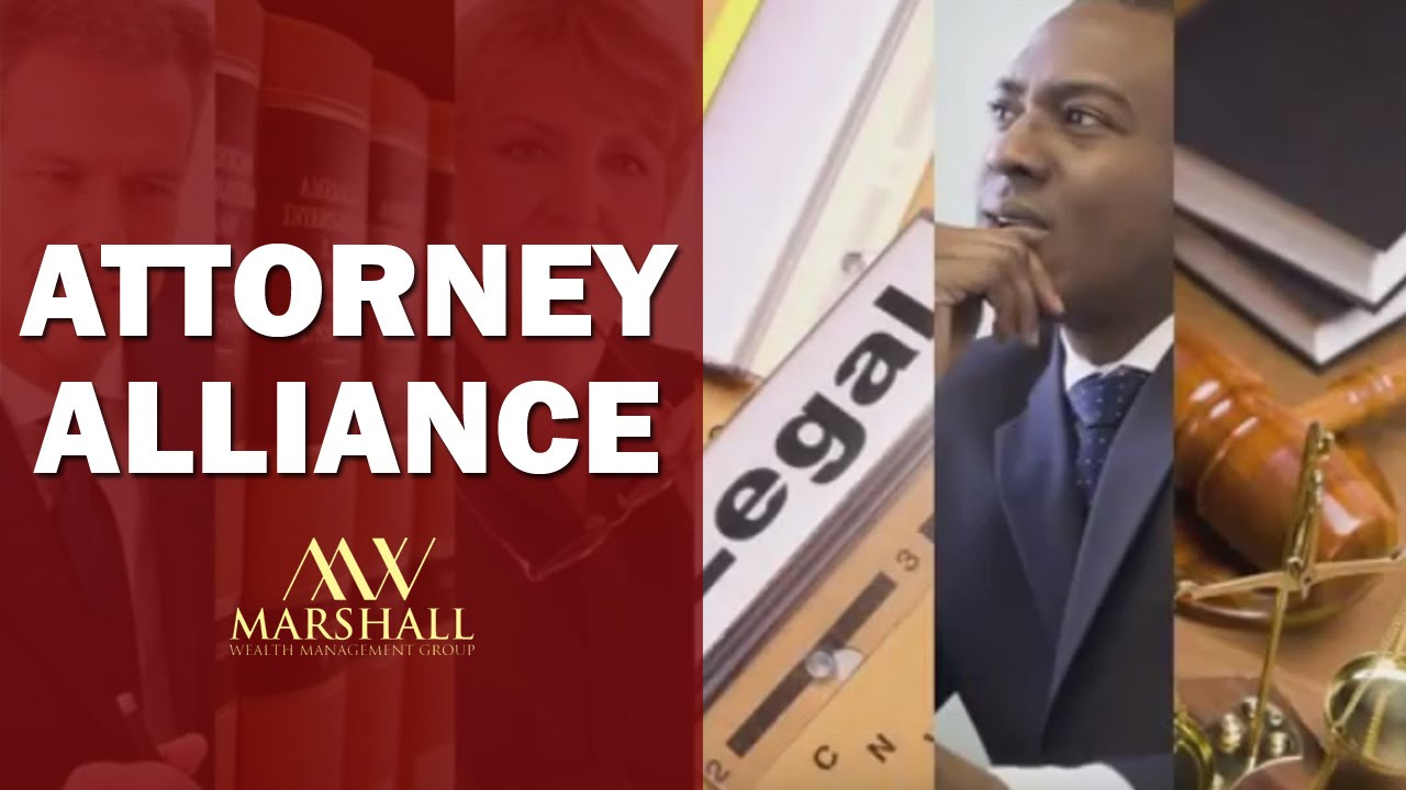 alliance management at forbes marshall Marshall says he hopes the new alliance will: she contributed for forbes asia where she wrote about the indian implement nist's risk management.