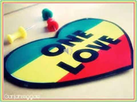 SAICRO mc ONE LOVE¡¡  DEmo gRacIaS A La PeOpLe¡