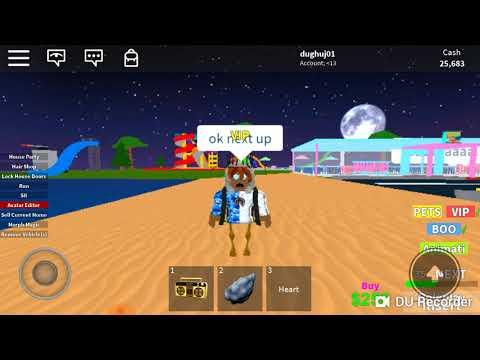 Kung Fu Ybn Cordae Code For Roblox Free Robux In 5 Seconds 3 Roblox I D Code Kung Fu From Ybn Cordae Youtube