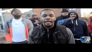 Mugga Mont - Get Cha Weight Up Dvd (Freestyle Video)