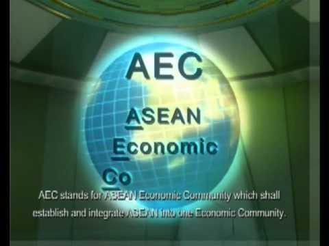 AEC Club : Part 3