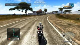 Test Drive Unlimited 2 Offline PLAY