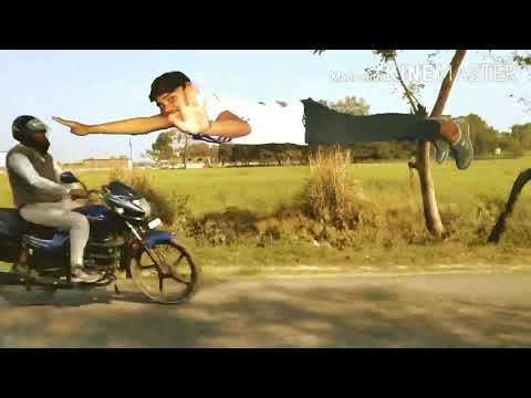Flying Video. Tujhme Khoya Rahu Main Mujhme Khoyi Rahi Tu - Arijit Singh Mp3 Song Download, Tujhme K