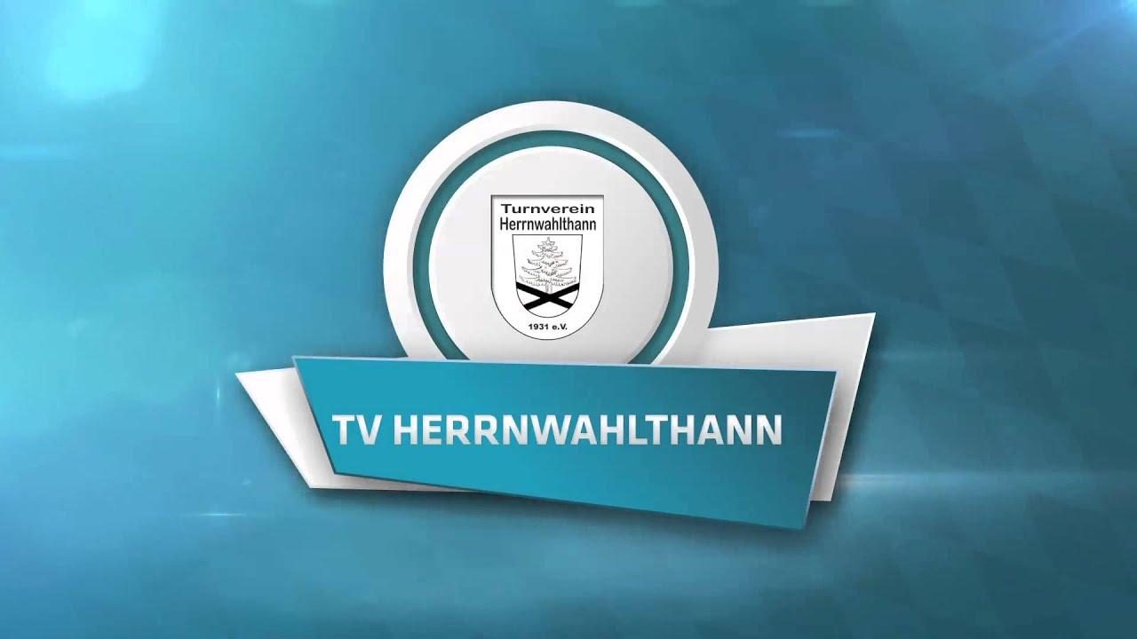 Tv Herrnwahlthann